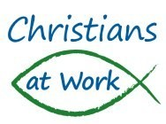Christians at Work