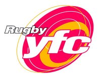 Youth for Christ (Rugby)