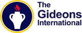Gideons International
